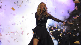CarrieUnderwood2013.jpg