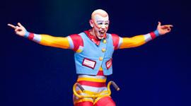 Cirque2009.jpg