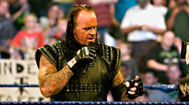 WWE2009.jpg