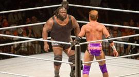 WWE2010.jpg