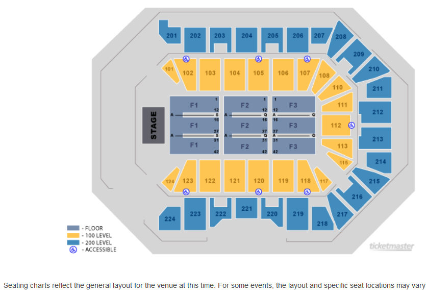 Full House BMO seating.png