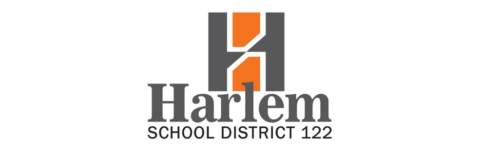Harlem High School Graduation