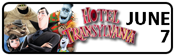 HotelTransylvania6-9-13- revised.jpg