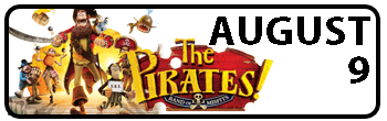 ThePirates8-9-13 copy.jpg
