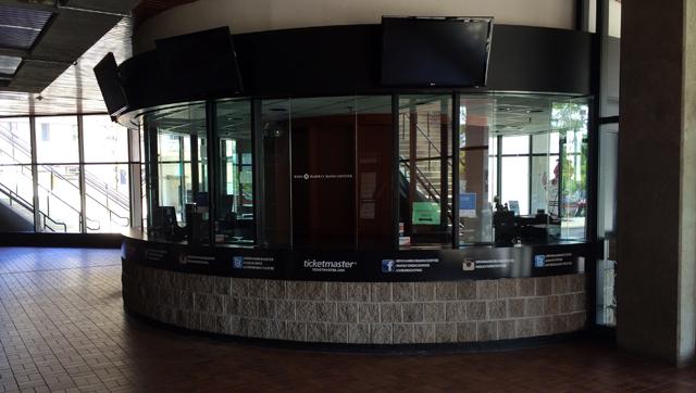 Bmo Harris Bank Center Purchase Tickets