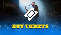 Get Tickets