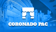 Coronado PAC