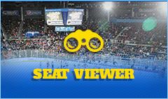 Seat Viewer