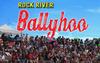 Rock River Ballyhoo