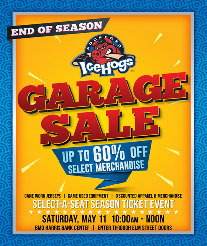 IceHogs 2019 Garge Sale Full Page GO ad May 11.jpg