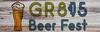VIP GR8-1-5 Beer Fest