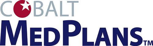 Cobalt MedPlans logo NEW.jpg