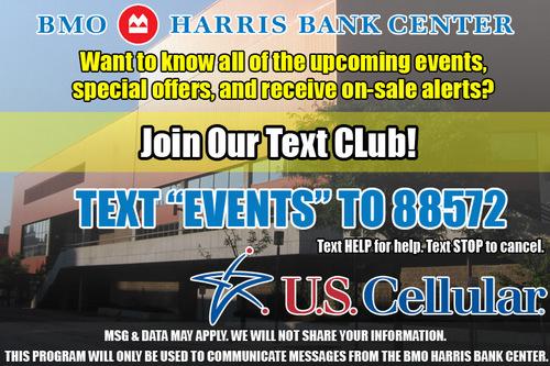 text club.jpg