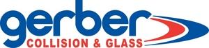 gerber logo.jpg