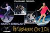 Nancy Kerrigan's Halloween on Ice