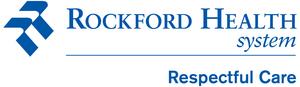 rockford health.jpg