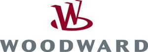 Woodward logo 1.jpg