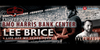 Lee Brice: Life Off My Years Tour