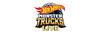 Hot Wheels Monster Trucks Live�