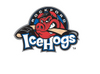 IceHogs Hockey