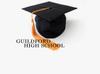 Guilford High School Graduation