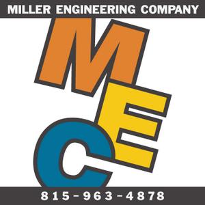MILLER ENG.jpg