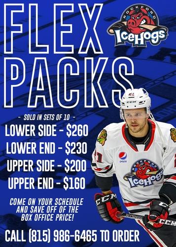 Flex Packs Ad.png