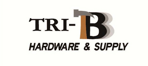 Tri-B-Logo.jpg
