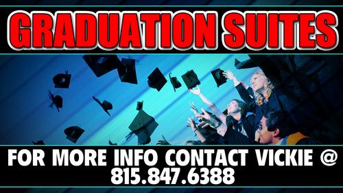 4_49 graduation_Revision.jpg